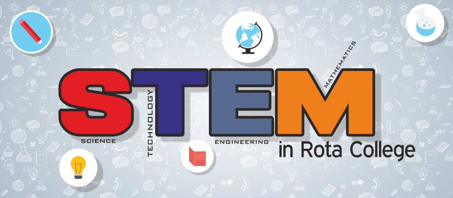 STEM in Rota College