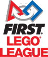 First Legoleague